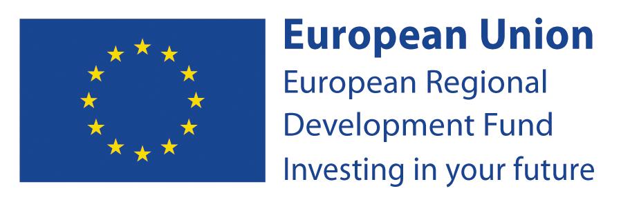 EU flag2colors