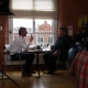 Documentary making